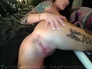 kay parker classic porn movies free