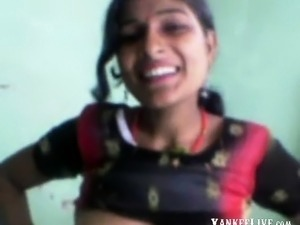 teen indian girl costume pattern