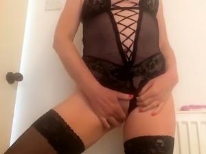 shemale classic sex