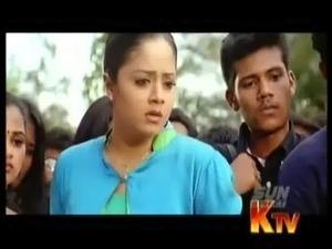 Nude tamil videos