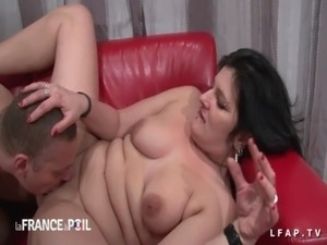 kiera king casting couch porn videos