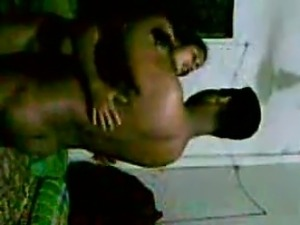 indian sex fuck mallu aunty