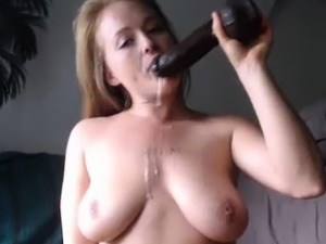 young black nudes solo