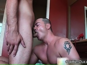 girls jerking dick