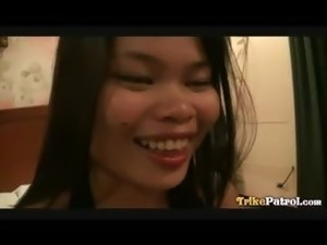 filipina bar girls pics