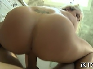 free party girl drunk naked tits