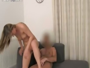 porn video auditions and sex