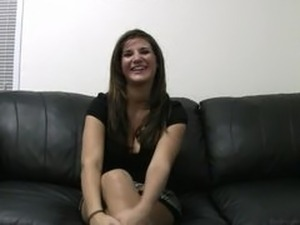 backroom facial videos porn margarita