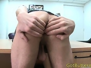 girls with sperm on their pussy