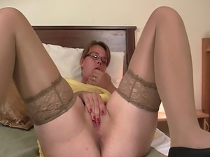 young and old hardcore sex