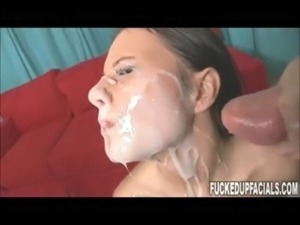 sweet asian porn compilation