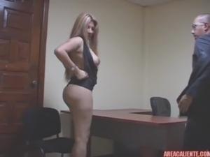 videos mexicanas amateur
