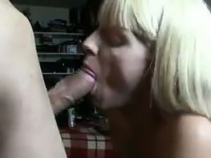 pregnant wife black stud
