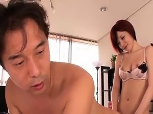 japan futanari video