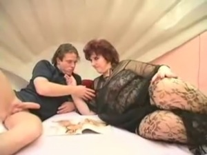 fat woman sex video free