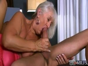 lesbian cougars you porn