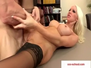 student forced sex to teacher video