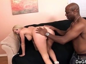 young anal whores