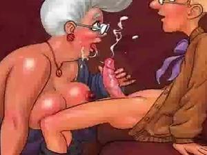 Sexy lesbian sites