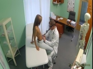 japanese girl hospital rectal enema torture