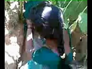 Indian tamil sex girls