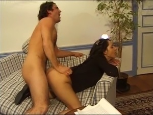 little midget girl black cock