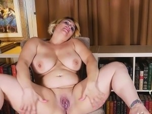 aunt judys free weekly mature pictures