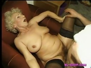 video porno nylon handjob