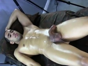 free muscle girl porn home video