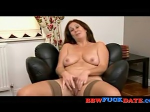 job interview slut fuck video