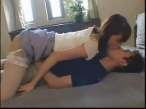 japan porn rope bondage