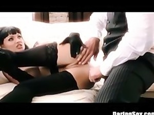 father daughter home sex movies