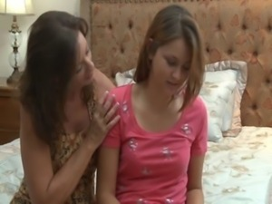 young russian babes lesbian orgy