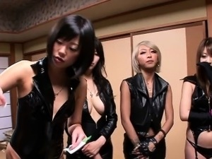 undressed japanese beauties movies