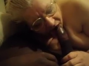 amateur asleep facial cumshot video