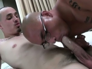 latina girls with huge ass