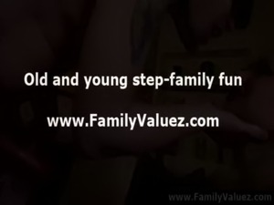 family sex pics and video