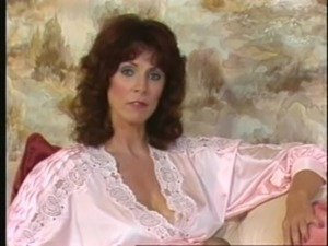 kay parker porn moview free