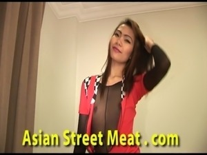 exploited back street asian videos