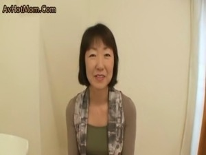 asian women maturbating videos