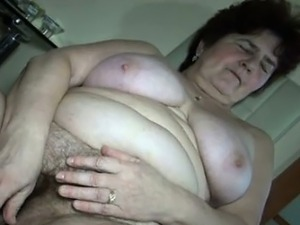 free mature solo girls