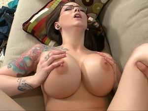 skinny black cunts with big tits