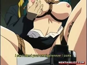free female teacher sex movies