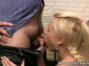 lesbian teacher on student porn