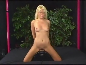 sybian babes movies