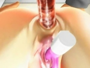 free animated weird monster porn videos