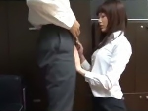 free porn movies teacher office amateur