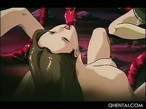 free hentai shemale sex
