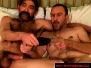 bear porn previews and movies