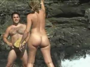 nudists fuck pics